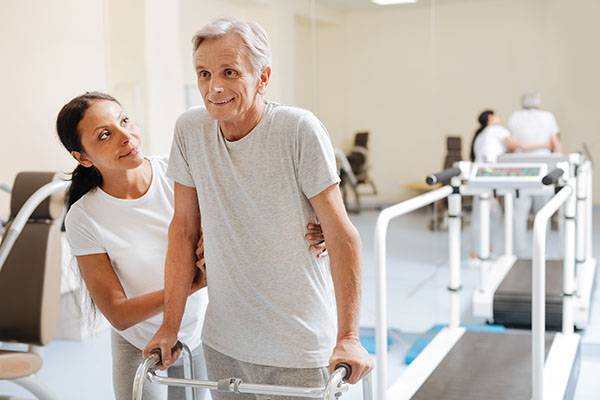 Joint Replacements Physical Therapy Consultants Inc